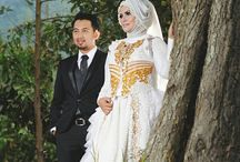 Devinta+Firdaus pre wedding malang part 1 / www.TwentyTenColor.com