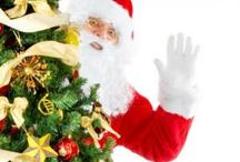 Christmas / Christmas Greeting, Decorations, Tree, Creations, Ornaments and much more Ideas for you to celebrate it with your friends and family like never before.