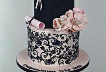 cake.tortas.obradearte