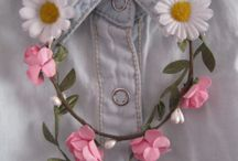 collar clips