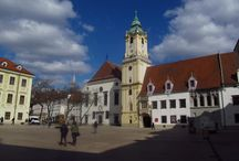 Bratislava region