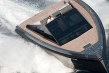 AZHAR: Auto - Boats