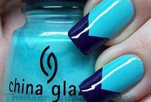 Fancy Dancy Nails / The Greatest Nails of all times. / by B98fm Radio