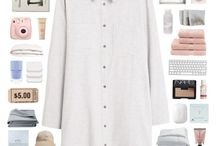 My Polyvore Finds / by Margherita Importuna