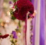 Dekoracje ślubne  / Zdjęcia przedstawiają nasze prace na Tagach Ślubnych. Bukiety ślubne, dekoracje ślubne, dekoracje stołów