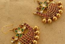 jewellery......