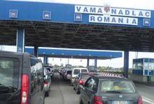 Actualitate - stirilezilei.net / Știri de Actualitate din România - stirilezilei.net/actualitate
