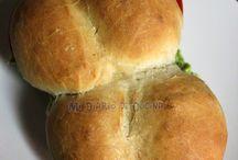 pan delicius