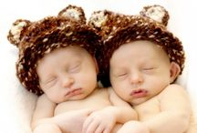 Baby Twins / by Baby Pics