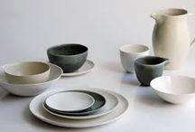tableware I geschirr