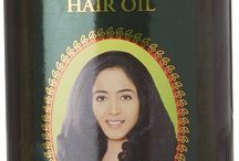 Amla Oil / Amla oil can provide great benefits to the hair. You can also make your own amla oil. - http://beautifieddesigns.com/amla-oils/
