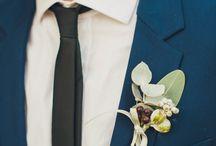 svatba suit