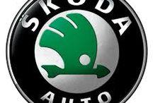 Skoda Spare Parts