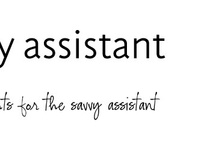 Savvy Professional Blog Posts / All awesome posts by The Savvy Professional at www.lindseyholder.com