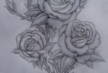 Tattoo: Cover Ideas