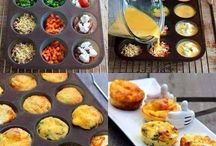 pratik yemek