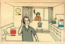 Call Center Ventas