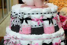 falso bolo