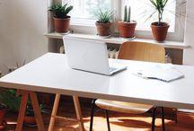 ACANTHUS HOME / Interior & Home Decor