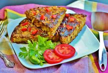 Recipes: Persian