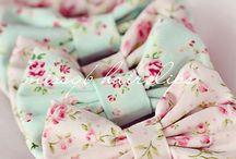 LOCA | floral inspiration / Fresh * trendy * summerwedding