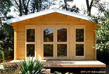 Pool Houses, Tiny House, Cabins, http://shopsheds.com/sheds.htm / Pool Houses, Affordable, Tiny House, Cabins, http://shopsheds.com/sheds.htm