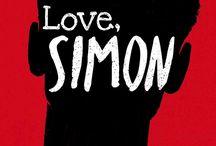 SIMON SPIER