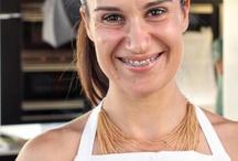 Luisa Alexandra