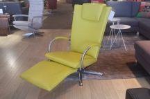 relaxe fauteuil