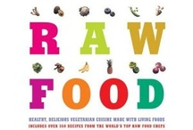 raw and juicing