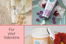 Scentsy / All stuff Scentsy! <3