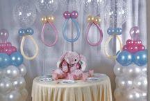 Baby shower :)