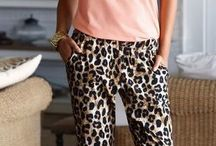 Outfit Mania / My dream wardrobe