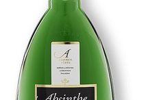 absintheアブサン