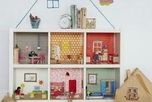 habitació nens/es