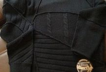 Men's Designers fashionwear
