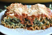 Pasta / Pasta recipes |  Pasta dishes |  Pasta salads |  Pasta bake