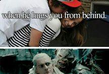 Tolkien ⭕️