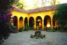 Mexico Homes