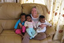 Heart Mama Blog I Adoption & Parenting / A place for Moms through adoption to share their stories & learn more about adoption.