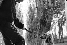 Hubert Givenchy