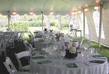 Weddings at Locust Grove / Make history with a wedding at Locust grove in Louisville, KY!