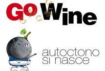 Gowine: Autoctono si Nasce 25 gennaio Milano