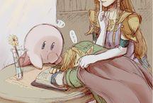 Zelda princesa del crepusculo