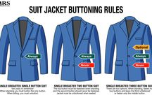 Style - Rules & Tips