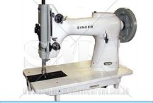 K6 indusrial sewing machine