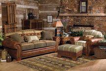living room redecor