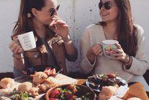 Róż się! / Treavelling, lifestyle, food blog/ Podróżniczo-lifestylowo-jedzeniowy photo blog. https://rozsiebyroza.wordpress.com/