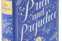 BBC Big Read - Top 200 - The books I've read
