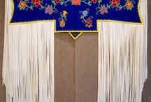 Costume etno